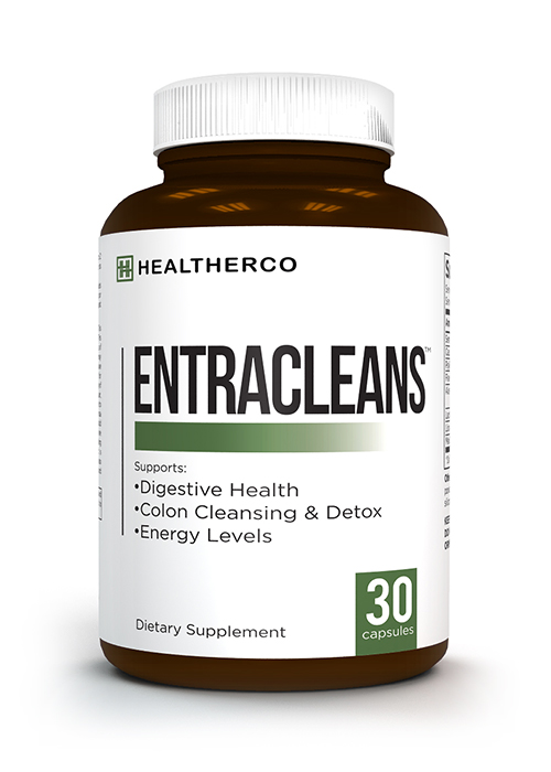 Entracleans