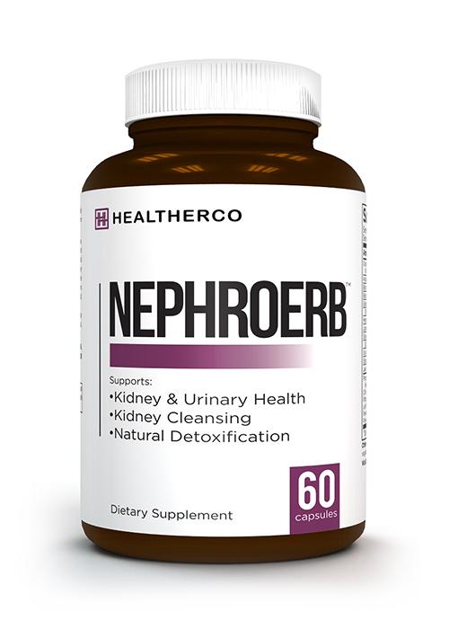 Nephroerb
