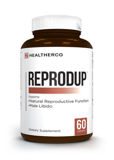 Reprodup