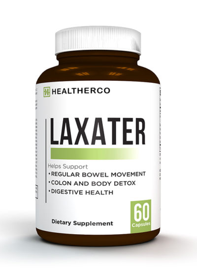 Laxater