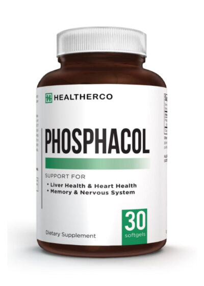 Phosphacolwsse